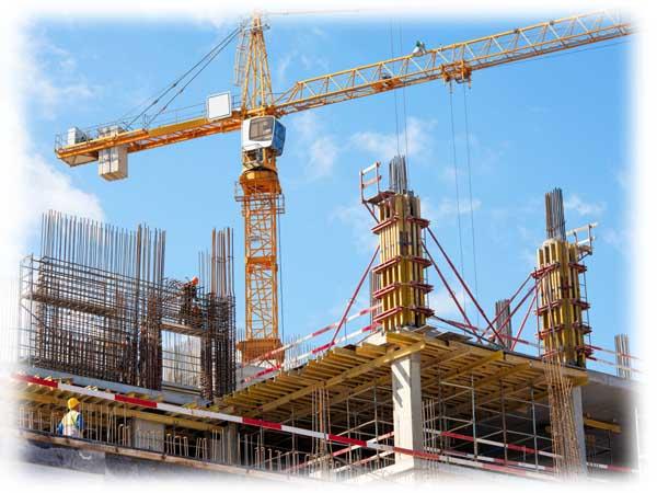 constructions-in-qatar-2019-20