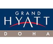 grand Hyat