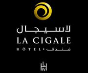 lacigale-doha-pilot-qatar-clients-3