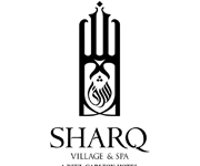 sharq-doha-pilot-qatar-clients-3