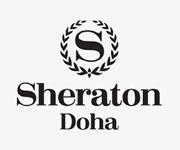 sheraton-doha-pilot-qatar-clients