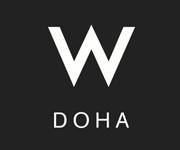 w-doha-hotel--pilot-qatar-clients