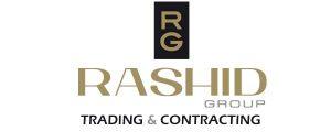 contracting-logo.jpg