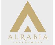 al-arabia