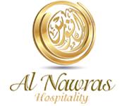 al-nawaras-2