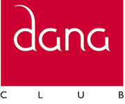 dana-club-qatar