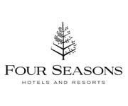 four-season-qatar