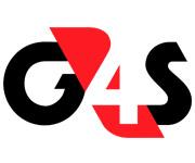 g4s-qatar