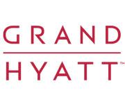 grand-hyat-qatar