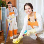 housekeepers-pilot-qatar