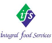 integral-food-qatar