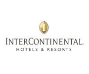 inter-continental-qatar