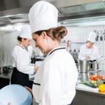 kitchen-helpers-pilot-qatar
