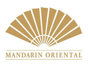 mandrain-qatar