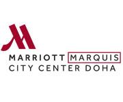 marriot-city