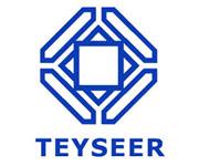 teyseer-qatar