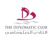 the-diplomatic-club-qatar