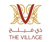 village-qatar
